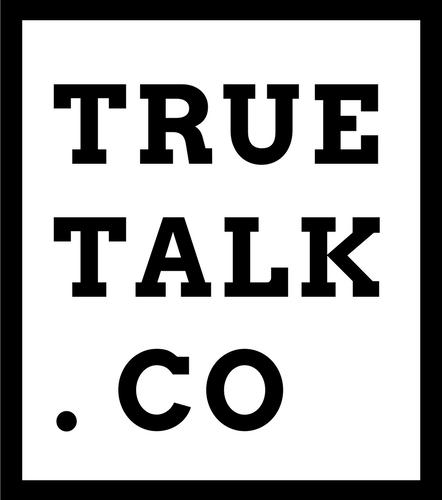 TrueTalk