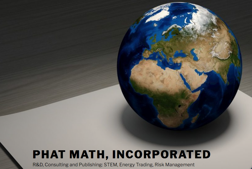 www.PhatMath.us