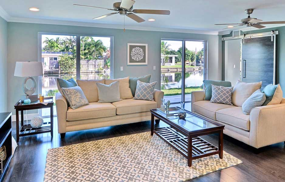 jordan gendelman discusses his golden rules for home staging a r