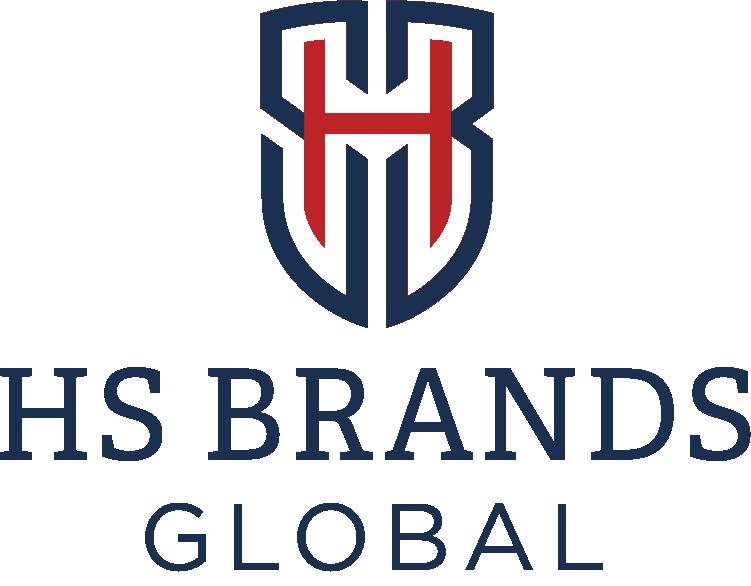 HS Brands