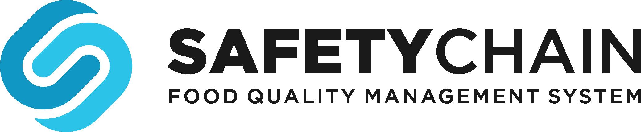 SafetyChain Software