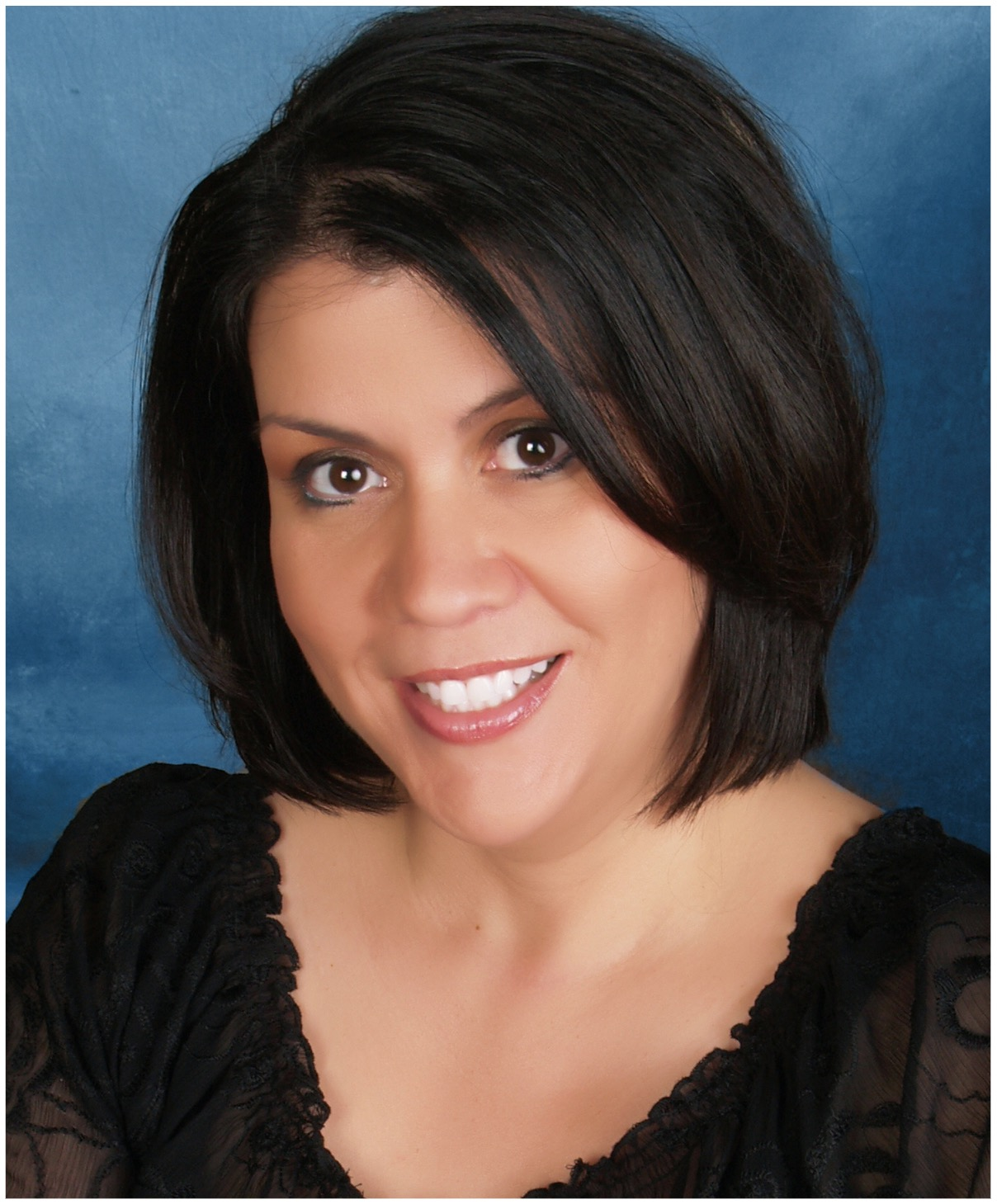 Texas realtor cyndi alvarez adopts pay it forward for Dreamhomes com