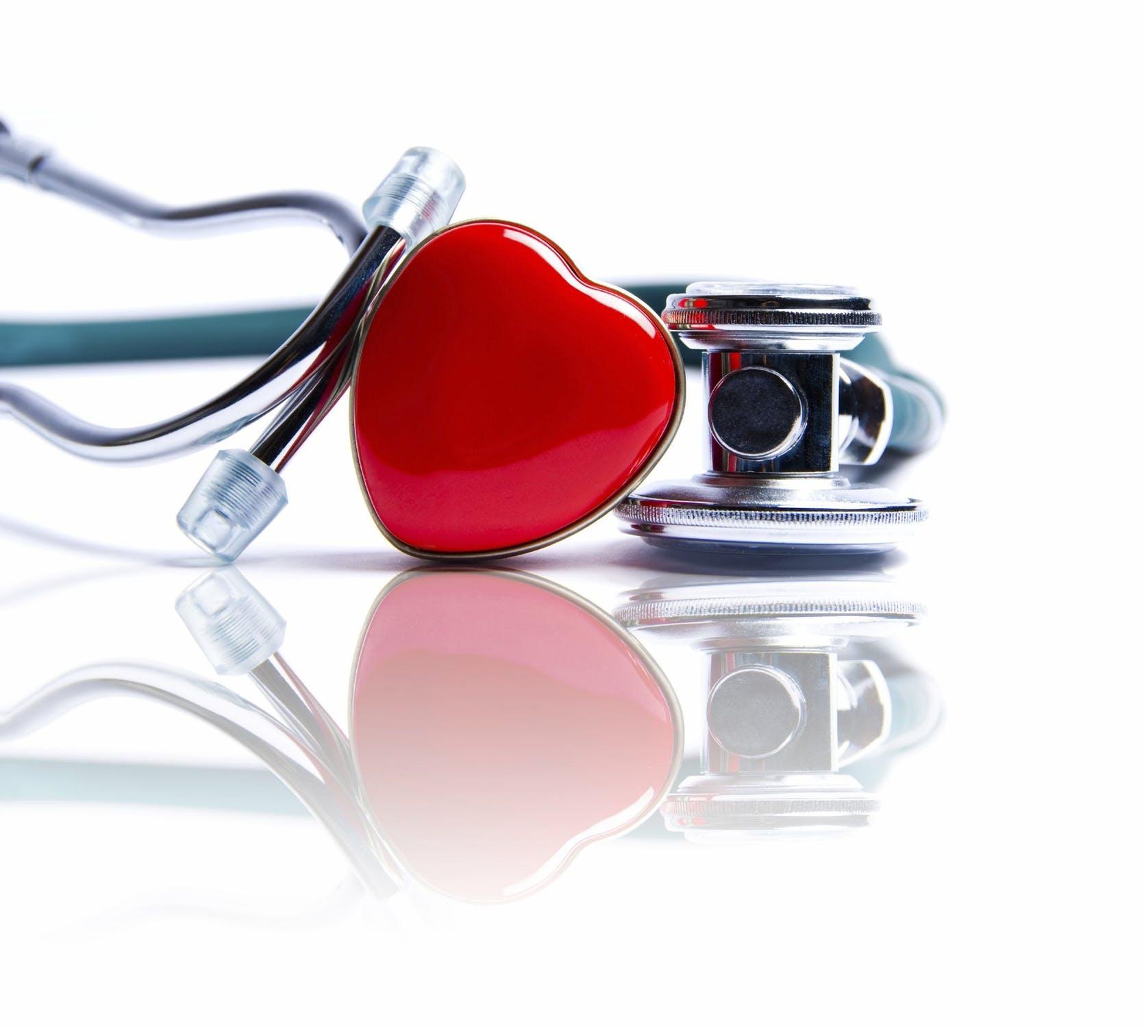 Gastroenterologist Los Angeles, Dr  Peyton Berrokim, Offers