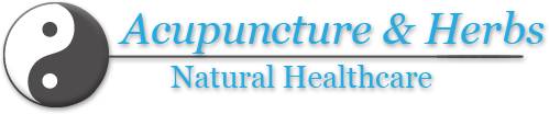 Yin\\\'s Acupuncture & Herbs Clinic