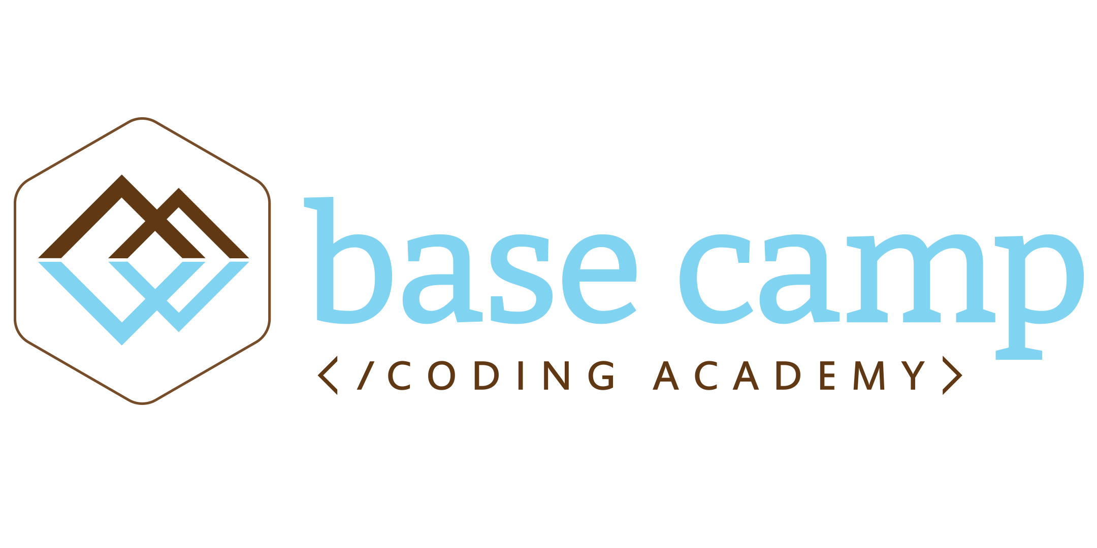 Base Camp Coding Academy
