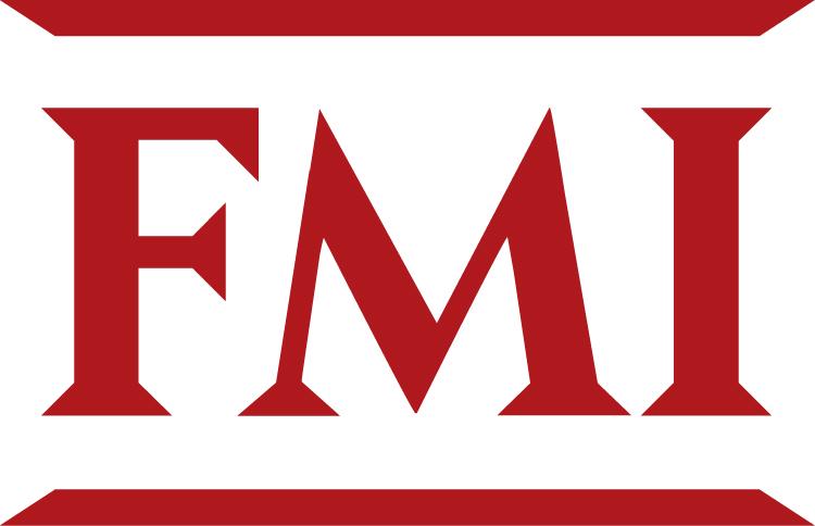 FMI Corporation