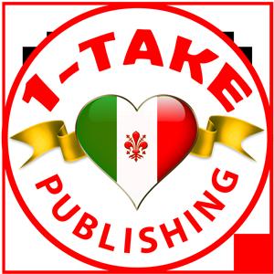 1-Take Publishing