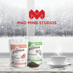 Image result for Mad Mind Studios CBD product