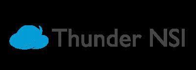 Thunder NSI