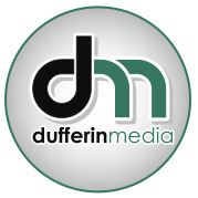 Dufferin Media