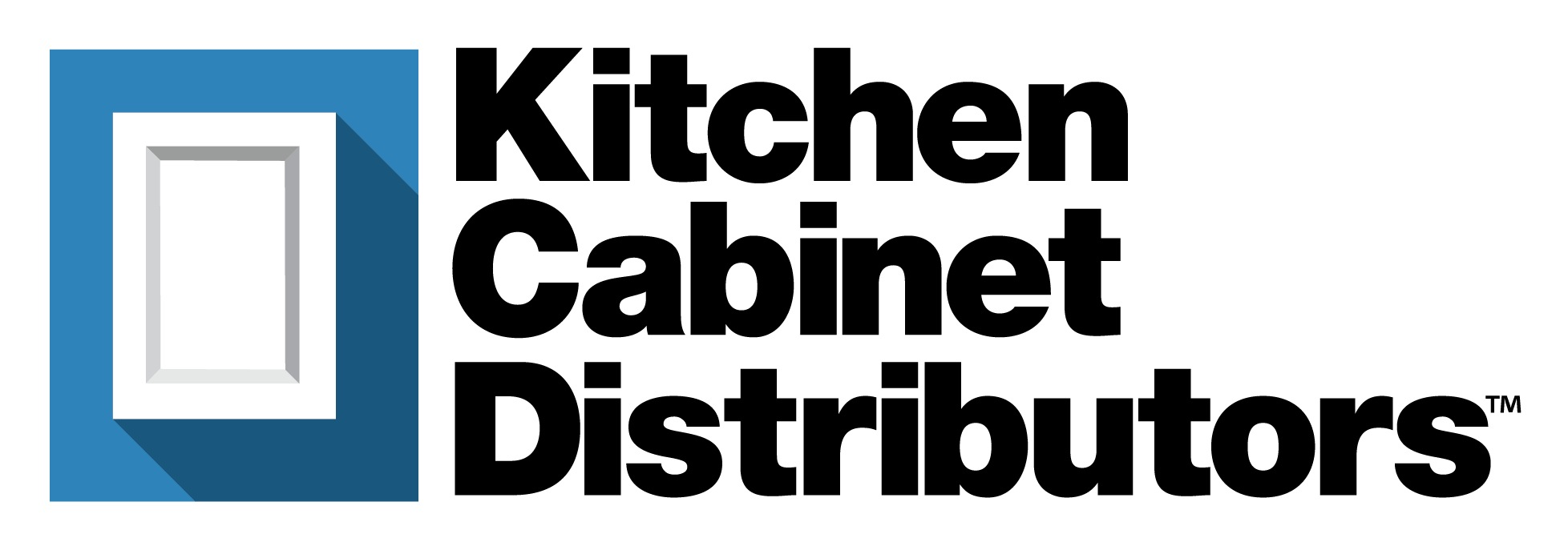 Kitchen Cabinet Distributors Selects Houston For New