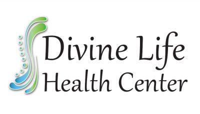 Divine Life Health Center