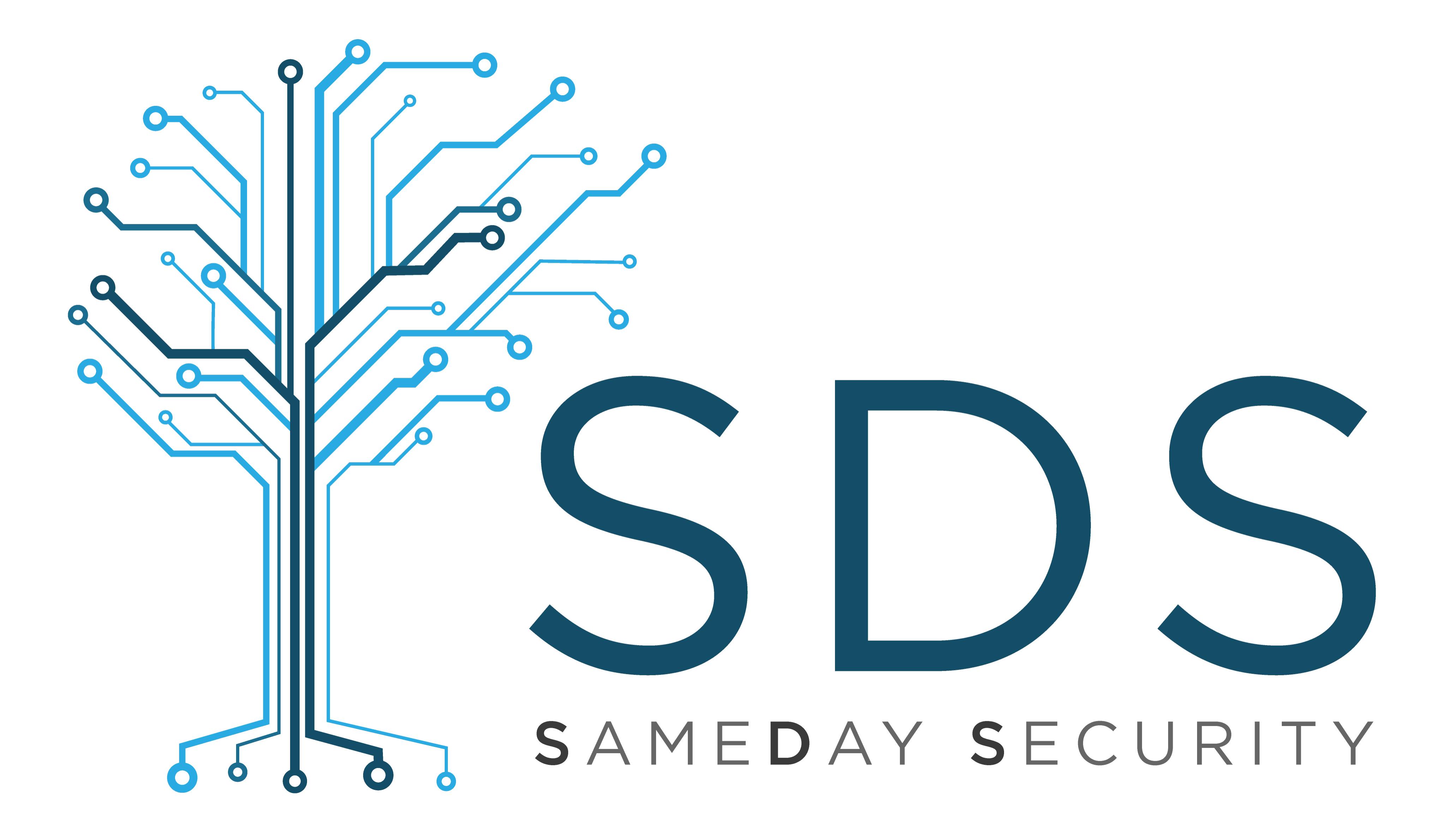 SameDay Security