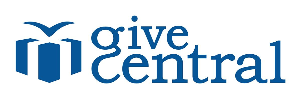 GiveCentral