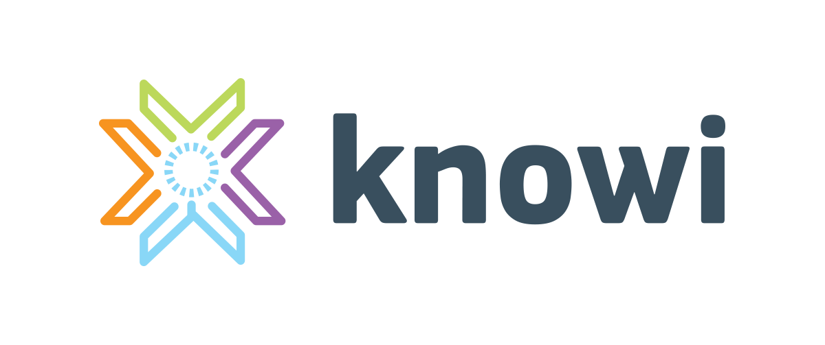 Knowi