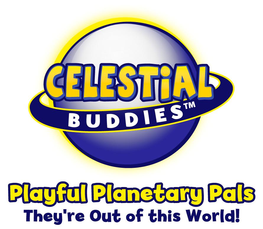 Celestial Buddies, LLC