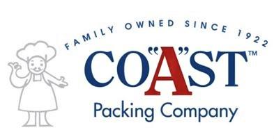Coast Packing Company