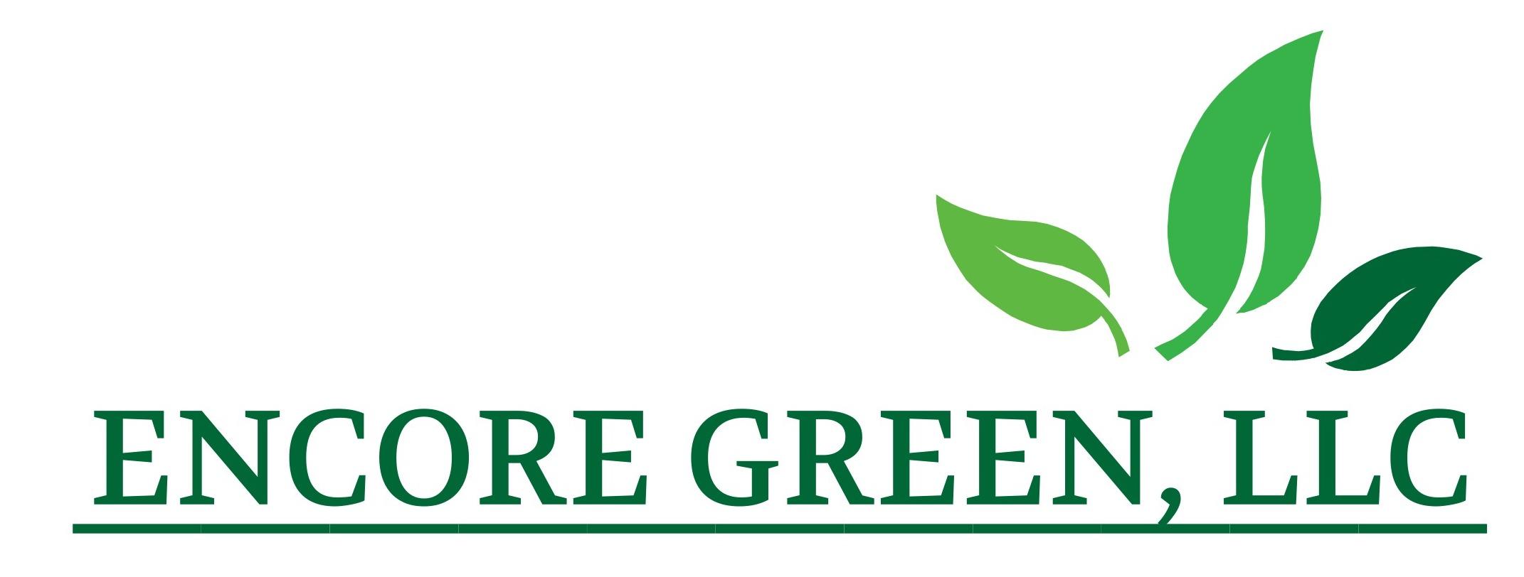 Encore Green, LLC
