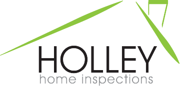 Holley Home Inspections