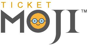 Ticket MOJI