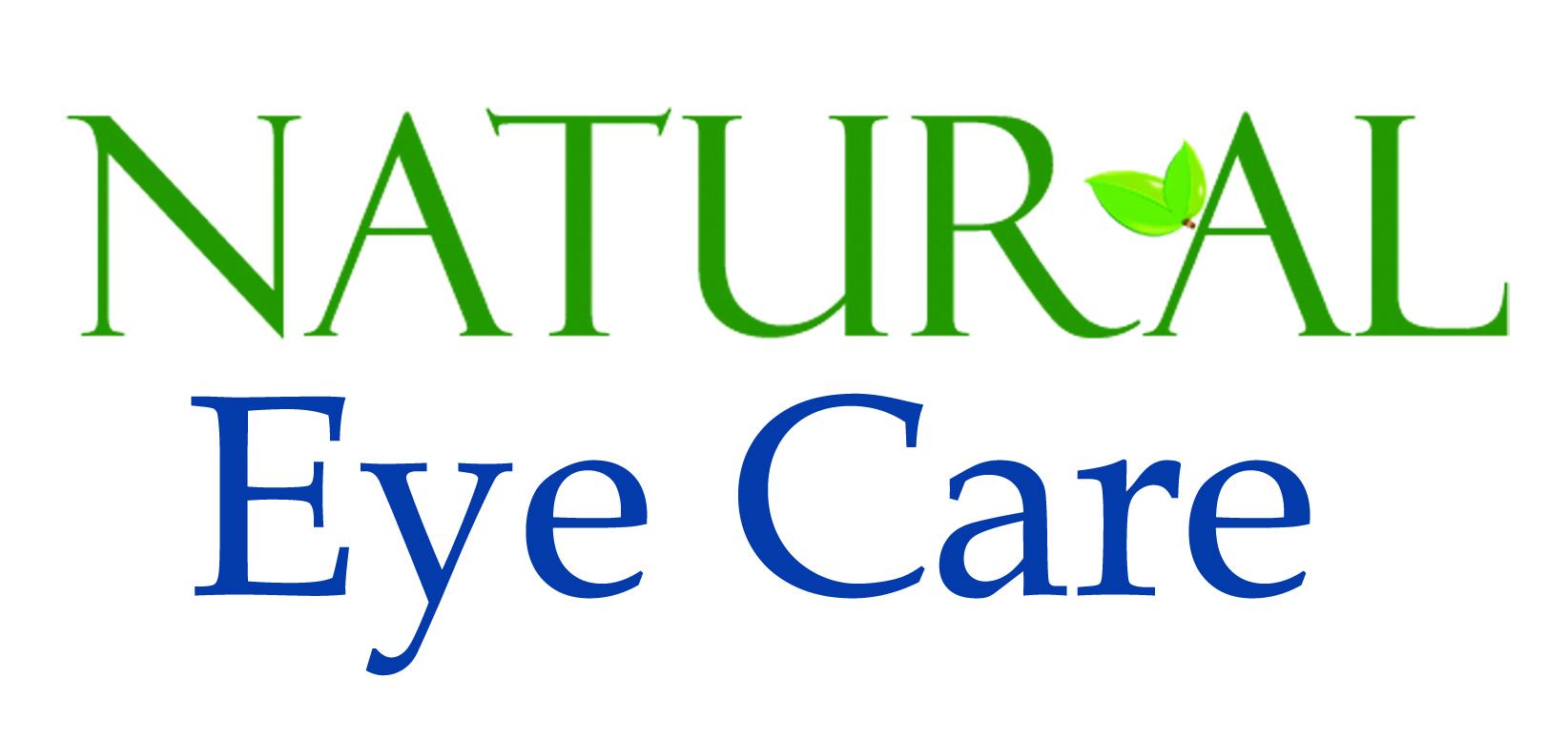 Natural Eye Care, Inc.