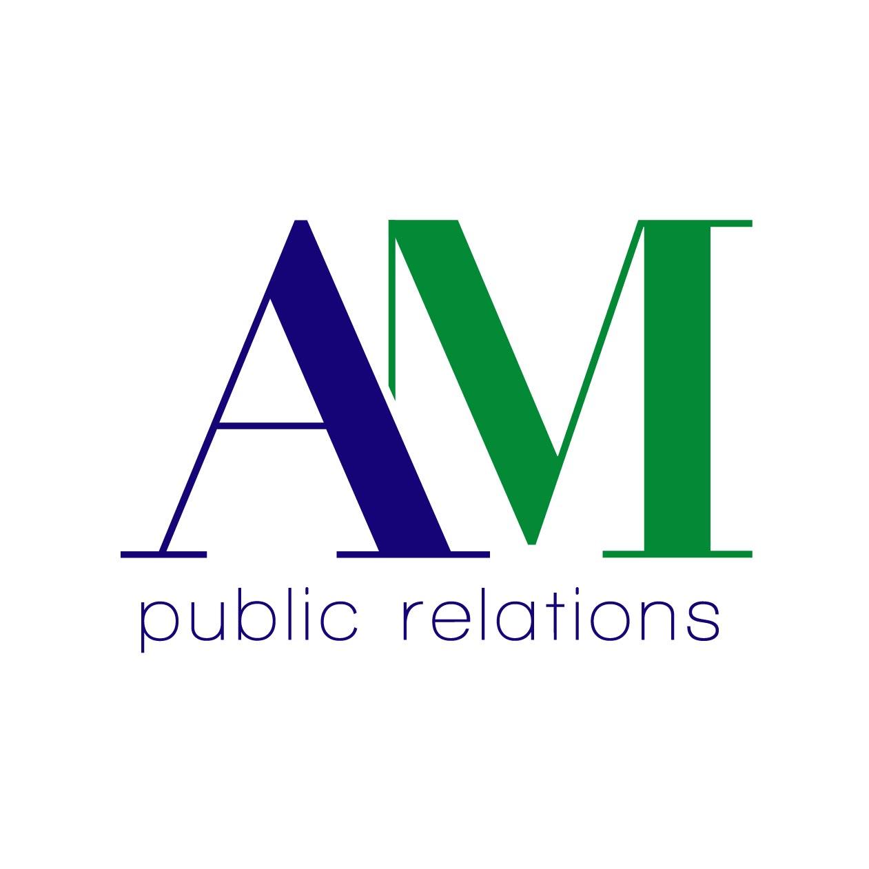 Alison May Public Relations, LLC