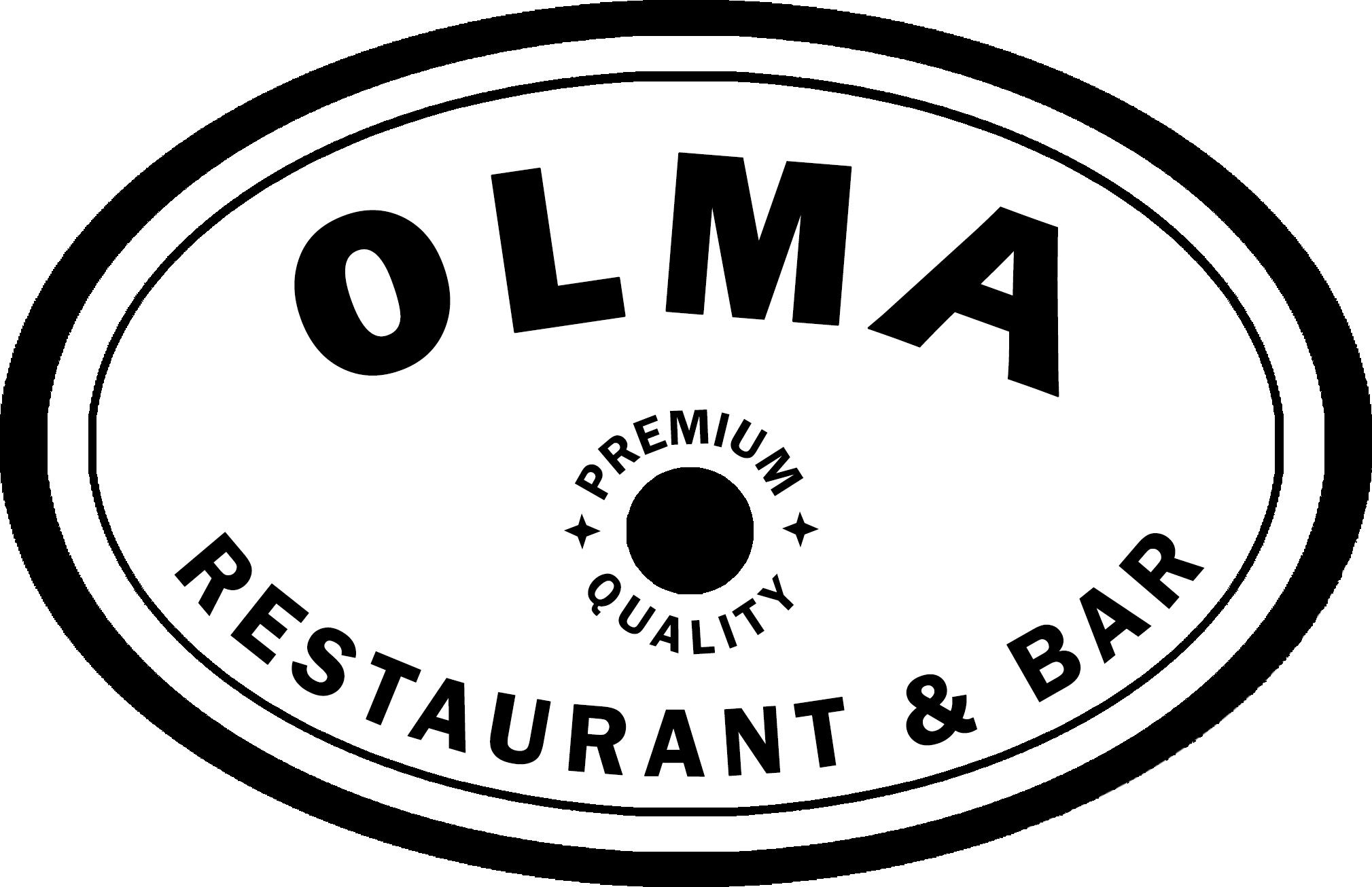 Olma Restaurant &  Bar