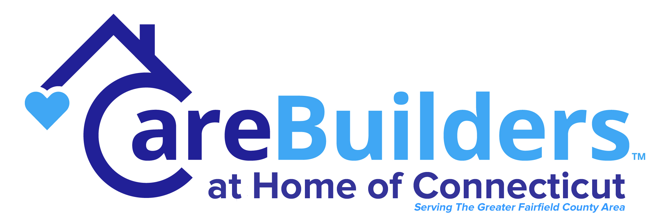 CareBuilders at Home of Connecticut