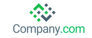 Company.com LLC