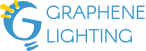Graphene Lighting