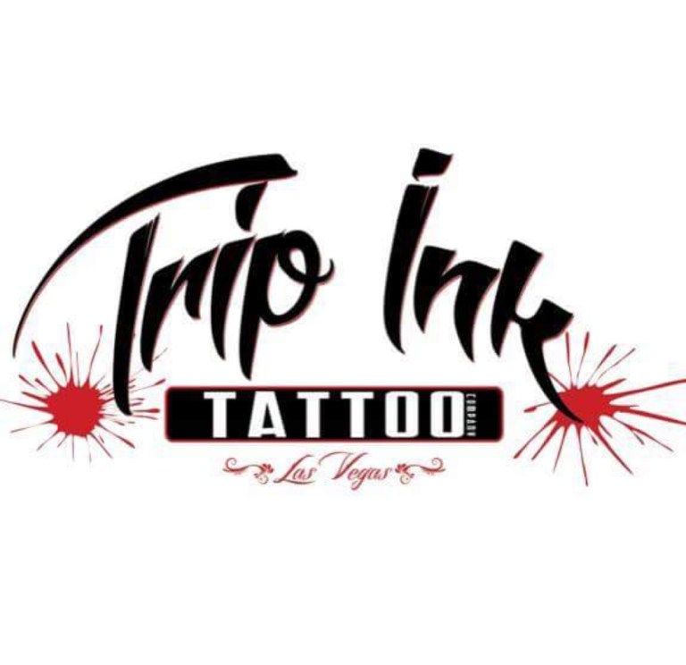 Las Vegas Tattoo Shop – Trip Ink Tattoo Company Takes Las Vegas ...