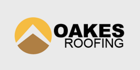 Oakes Roofing
