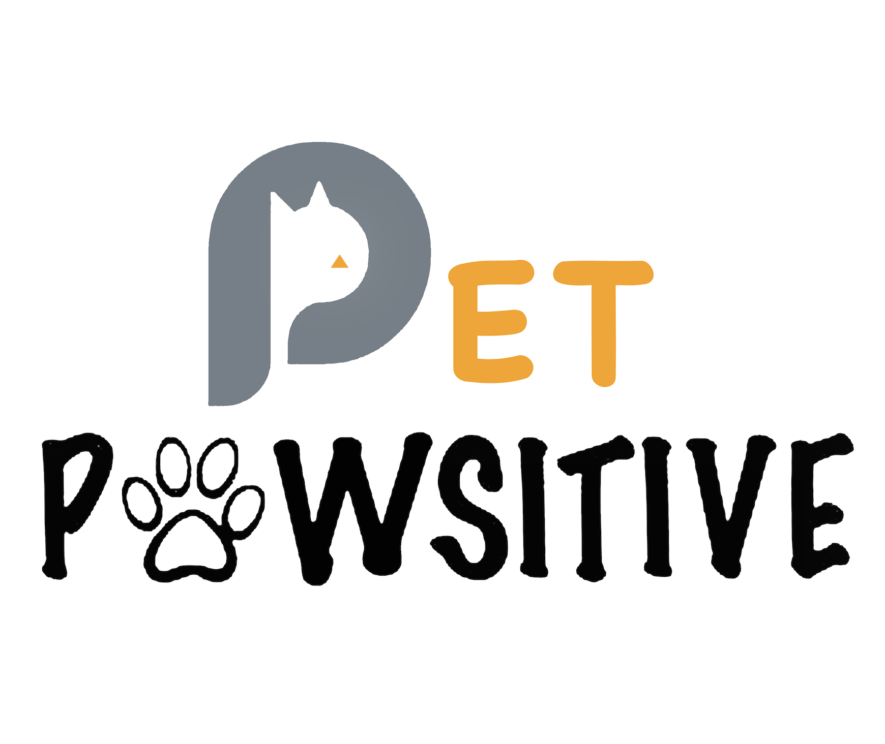 Pet Pawsitive