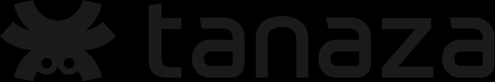 Tanaza