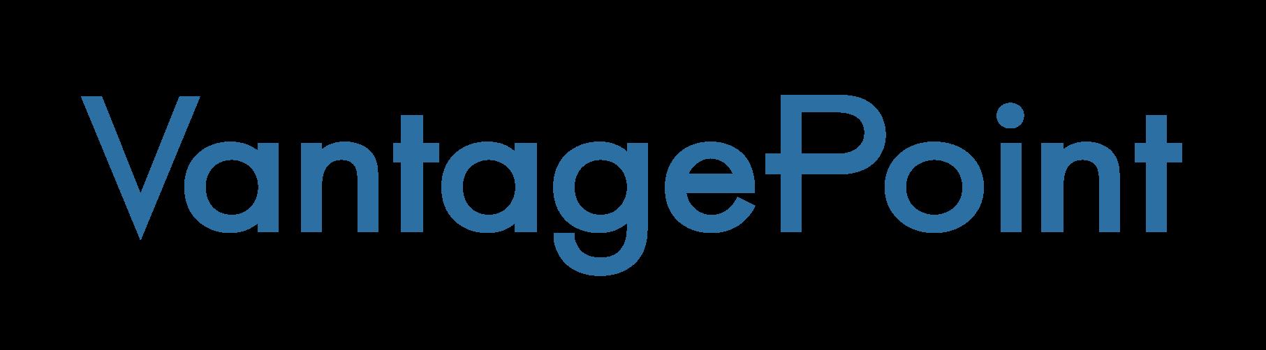 Vantagepoint AI, LLC