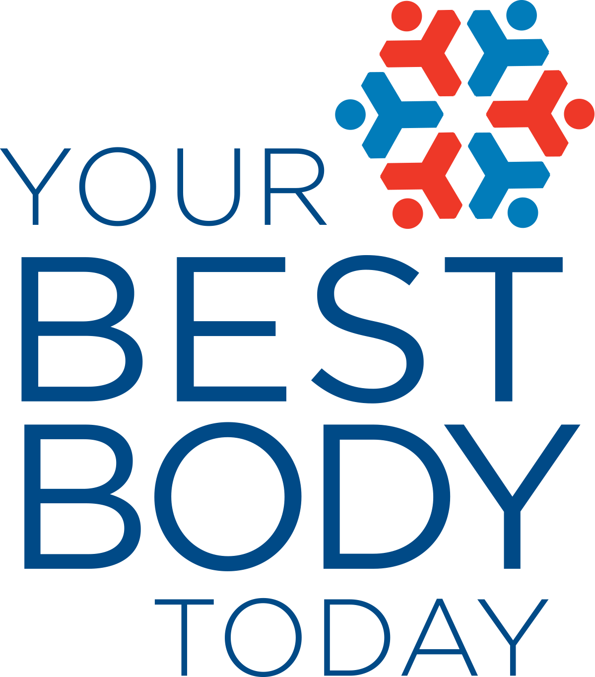 Your Best Body Today