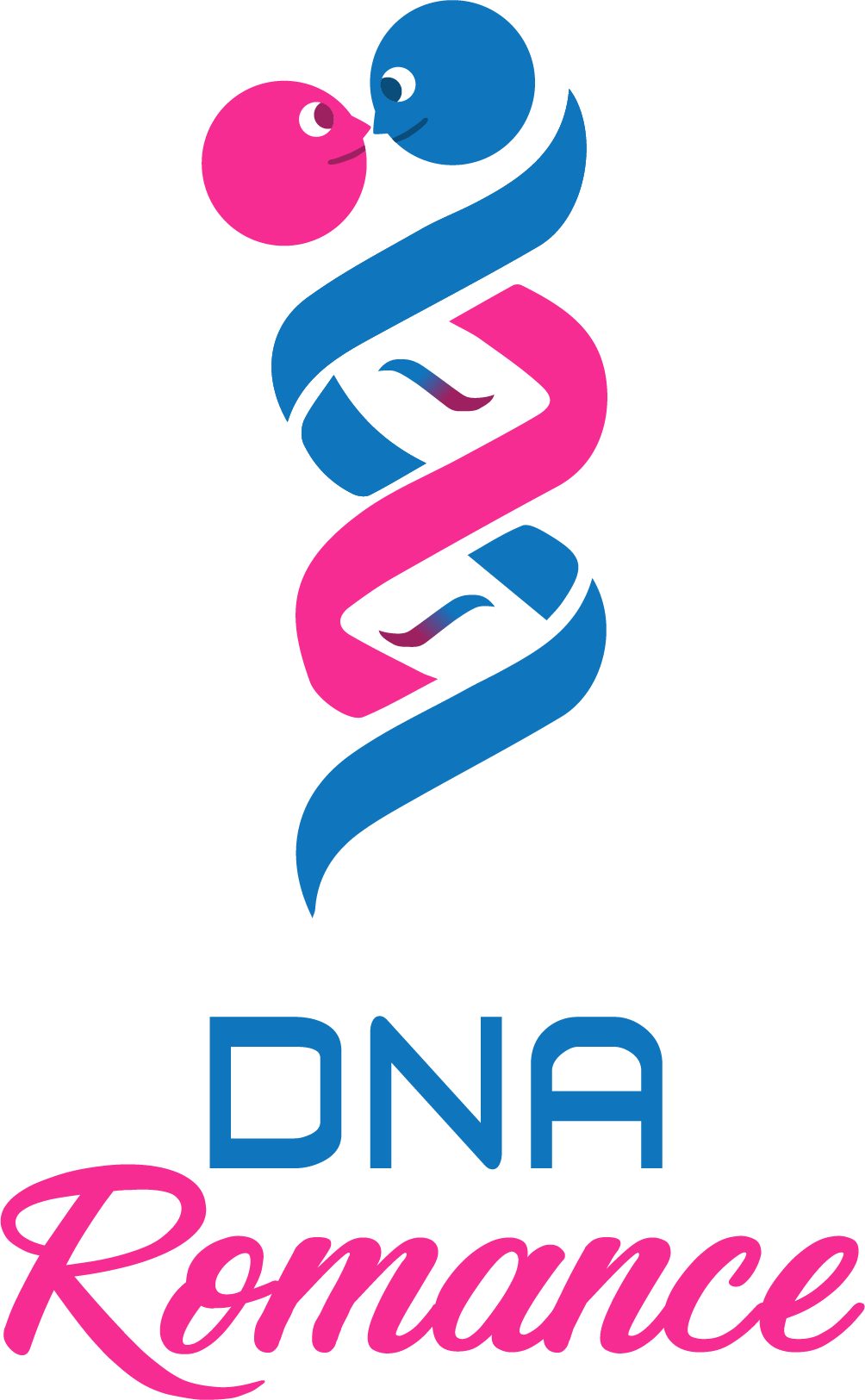 dating DNA