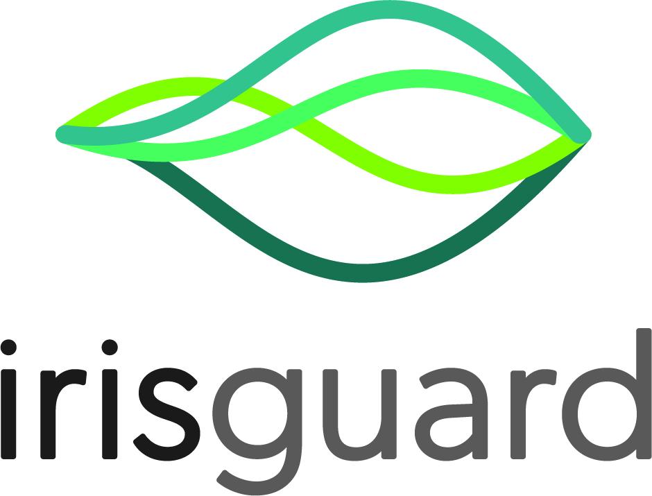 IrisGuard UK Ltd
