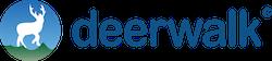 Deerwalk, Inc.