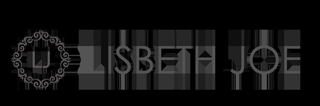Lisbeth Joe