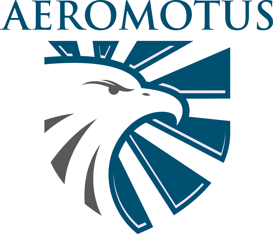 Aeromotus Unmanned Aerial Vehicle Trading, LLC