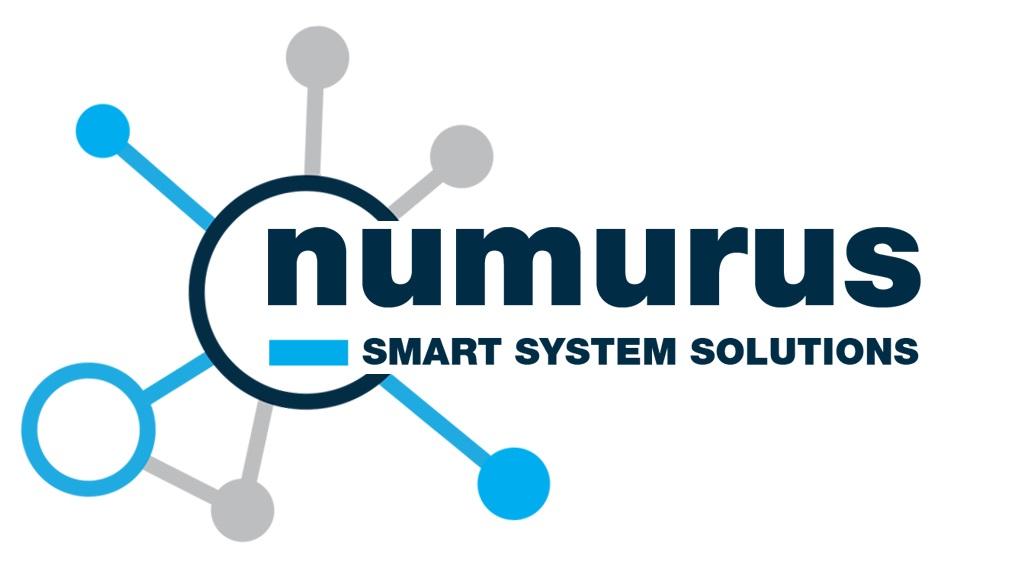 Numurus LLC