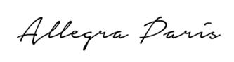 Allegra Paris