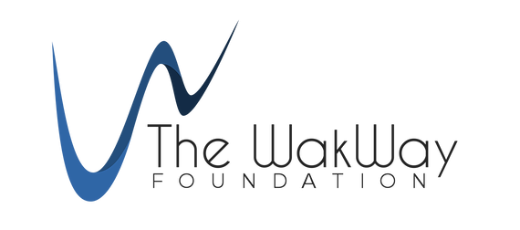 The WakWay Foundation