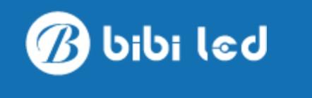 Bibiled