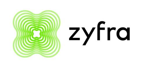 ZYFRA Group