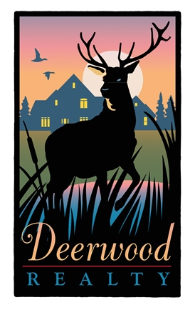 Deerwood Realty