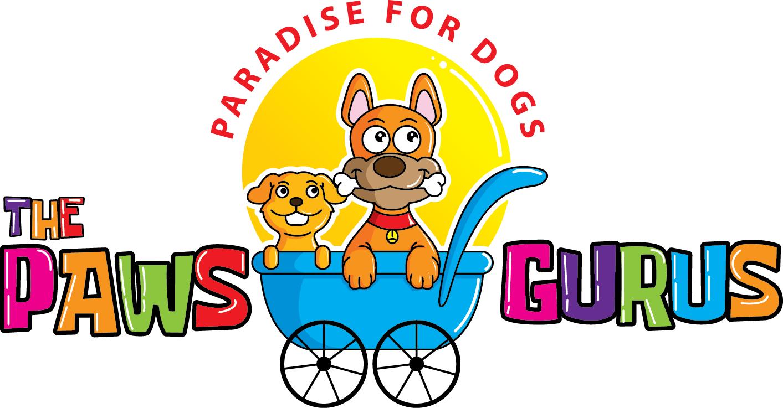 The Paws Gurus