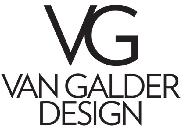 Van Galder Design