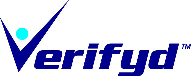 Verifyd, LLC